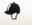 ヘルメット・ボディプロテクター