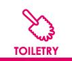 トイレ雑貨