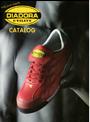 ディアドラ安全靴 オンラインカタログ