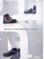 シモン安全靴 オンラインカタログ