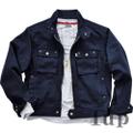 3942-554 ライダースジャケット