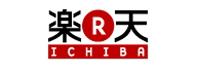 楽天市場店PCサイト