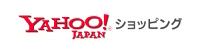 Yahoo!�X�o�b�T�C�g