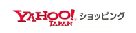 Yahoo!店PCサイト