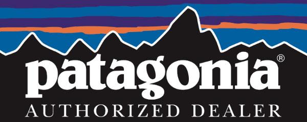 PATAGONIA(パタゴニア)正規代理店