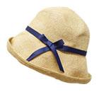 レディース帽子