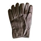 メンズ手袋・マフラー